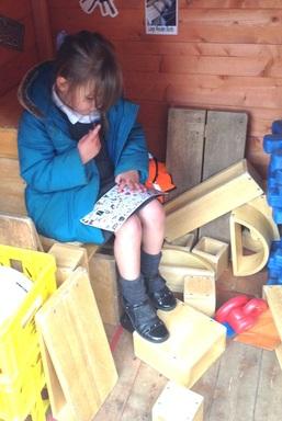 outdoorclassroom10