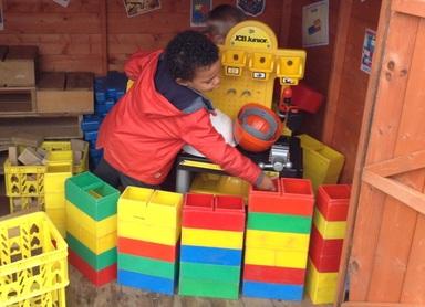 outdoorclassroom8