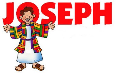 Year 1 learn about Judaism, Joseph and his amazing coat!