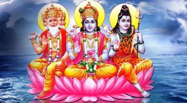 Year 3 visit the ISKON Hindu Temple!