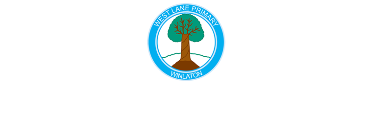 Winlaton West Lane Community Primary School